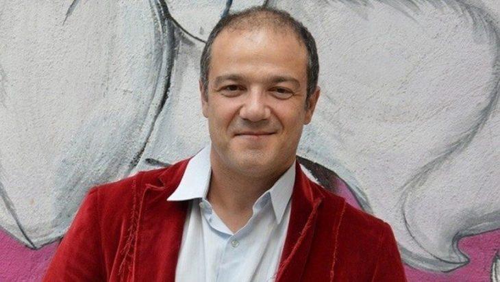 Της φυλακής τα σίδερα: 10 διάσημοι Έλληνες που έχουν μπει φυλακή στο παρελθόν