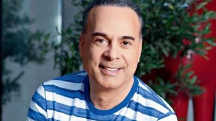 Το παραδέχτηκαν δημόσια: 10 διάσημοι Έλληνες που δήλωσαν ότι είναι ομοφυλόφιλοι