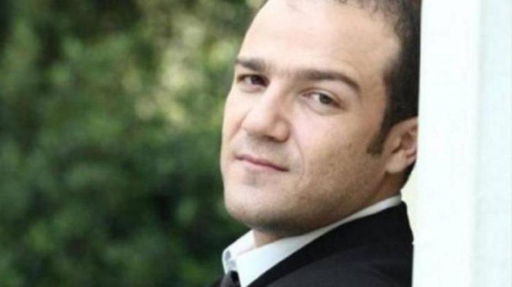 Διάσημοι Έλληνες ομοφυλόφιλοι: 10 περιπτώσεις που το παραδέχτηκαν