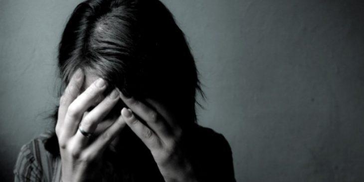Χαλκίδα ξυλοδαρμός: Τη σάπισε στο ξύλο ο πρώην της