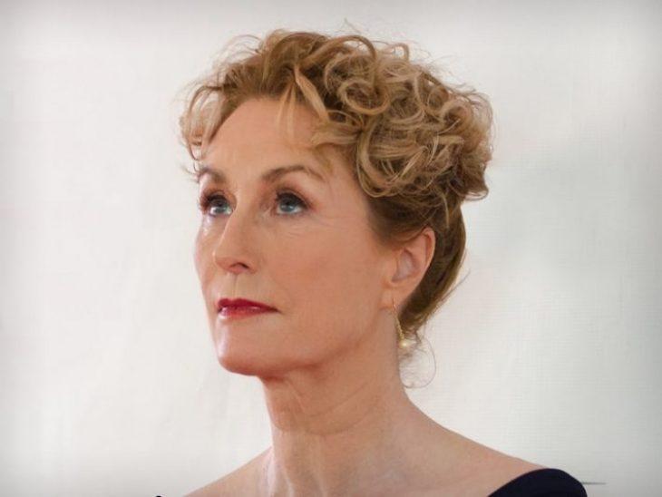 Νεκρή ηθοποιός: Την παρέσυρε μηχανή