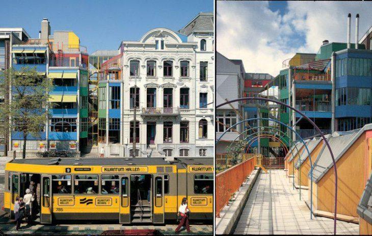 Περηφάνια για τον Παρθενώνα: Ψηφίστηκε το ομορφότερο κτίριο του κόσμου