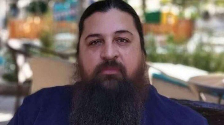 Πατέρας Βησσαρίωνας: Στα παιδιά με παχυσαρκία να είναι ευγενικά τα παιδιά
