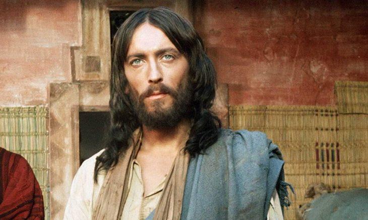 Ιησούς Χριστός Έλληνας: Αυτό υποστηρίζει η Amazon σε ντοκιμαντέρ