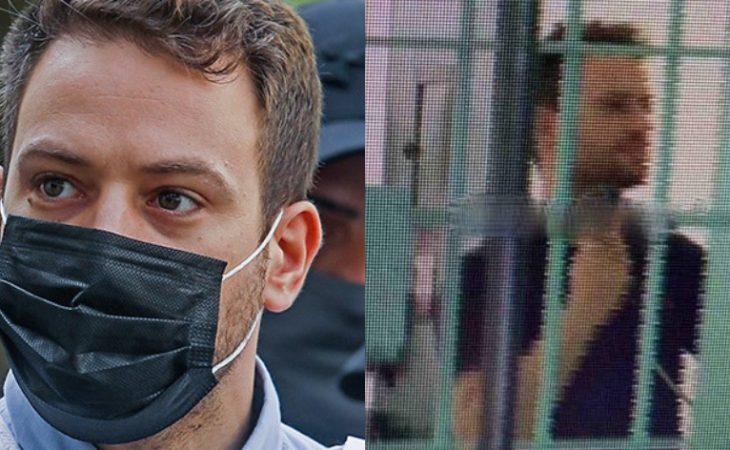 Μπάμπης Αναγνωστόπουλος: Οι αποκαλύψεις για τις κρυφές ιδιαιτερότητες του πιλότου