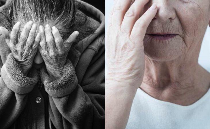 Αλτσχάιμερ φάρμακο: Εγκρίθηκε από την FDA