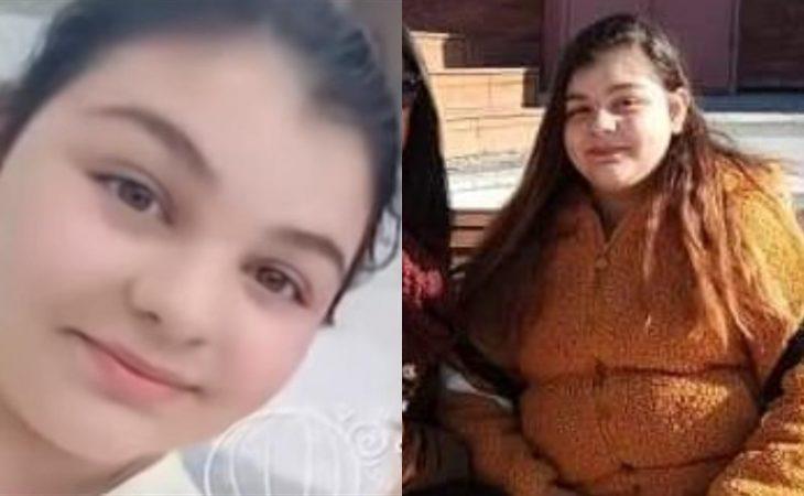 Θάνατος 14χρονης: Το πόρισμα του ιατροδικαστή