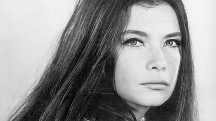 Καταραμένος Ιούλιος: 12 αγαπημένοι διάσημοι που έφυγαν από τη ζωή στη μέση του καλοκαιριού