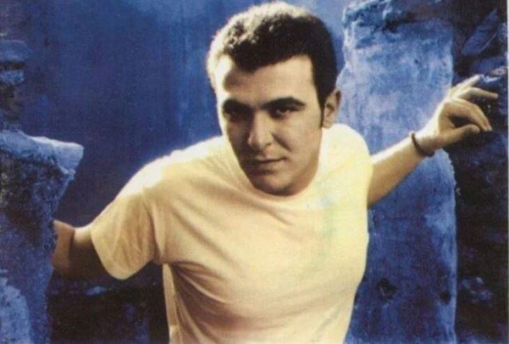 Διάσημοι Έλληνες δεκαετίας 90: Πως άλλαξαν με τα χρόνια