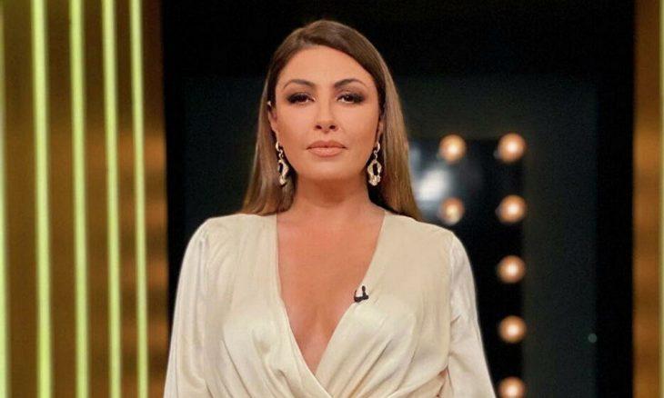 Διάσημοι με κατάθλιψη: 9 περιπτώσεις διάσημων Ελλήνων που την κέρδισαν