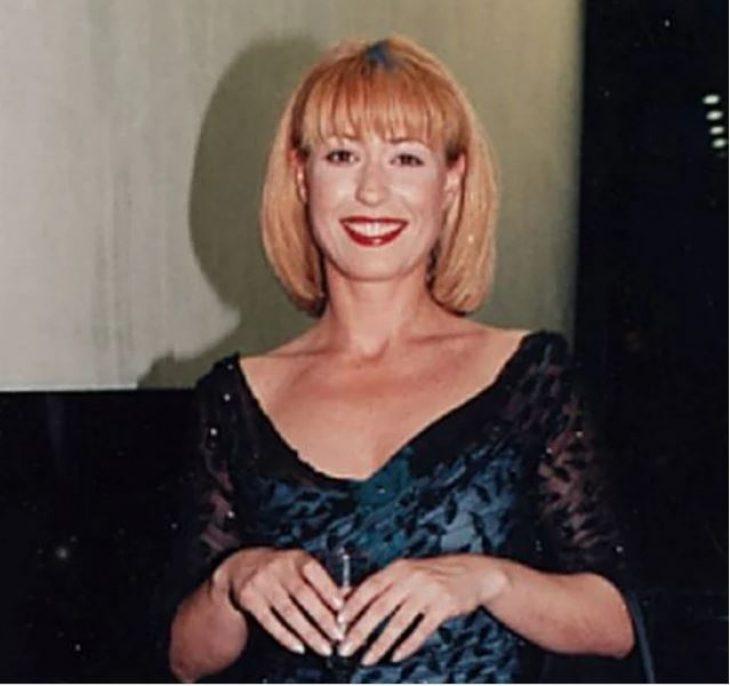 Τα χρόνια πέρασαν γρήγορα: 23 διάσημοι, αγαπημένοι Έλληνες της δεκαετίας του 90 τότε και σήμερα