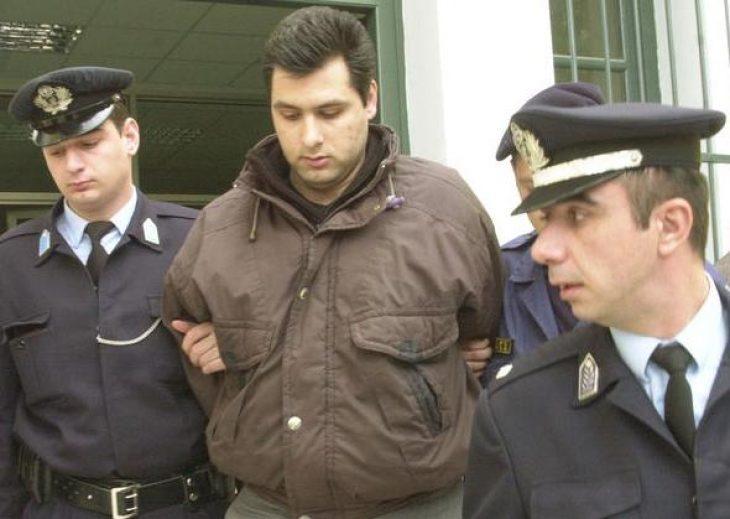 Παντελής Καζάκος: Ο υπάλληλος της ΕΡΤ που ήταν κατά συρροήν δολοφόνος αλλοδαπών