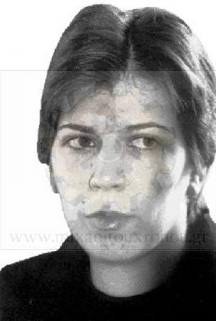 Άκης Πάνου: Η μέρα που σκότωσε τον αγαπητικό της κόρης του