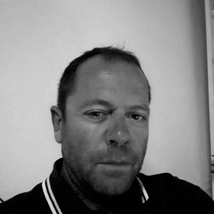 Στέλιος Ρόκκος: Πέθανε ο αδερφός του