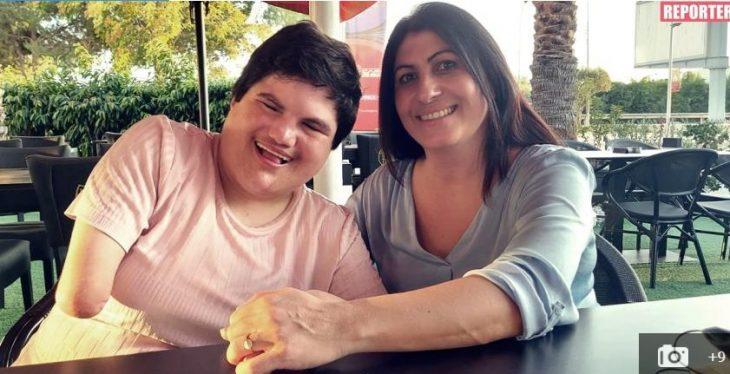 Αληθινή ιστορία: Είμαι περήφανη για την αδερφή μου