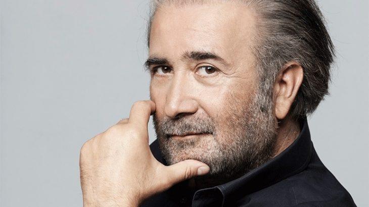 Λάκης Λαζόπουλος: Η απάντηση για το κότερο και τα ναρκωτικά