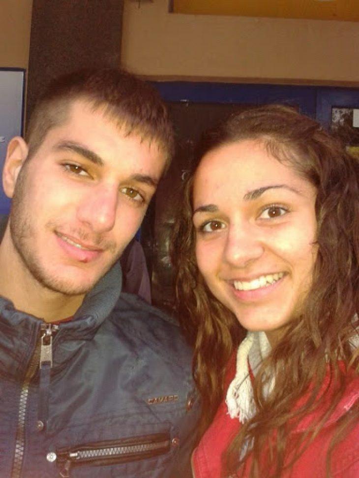 Βαγγέλης Γιακουμάκης: Συγκλονίζει η κατάθεση του συμφοιτητή του