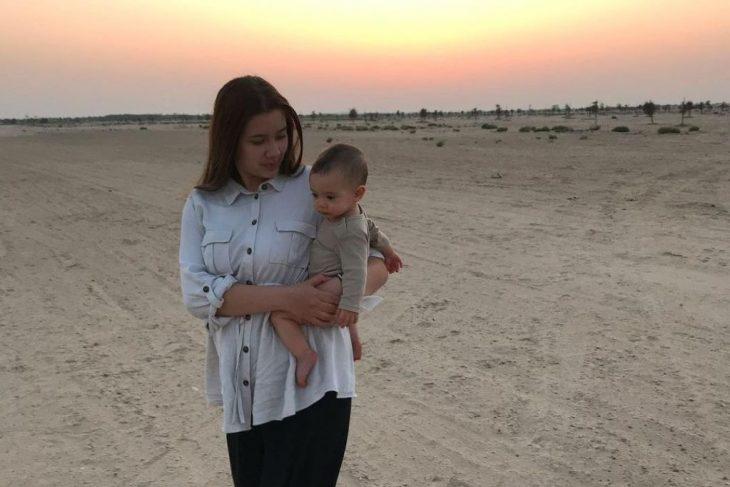 Γλυκά Νερά: Θα σκότωνε και το παιδί ο Αναγνωστόπουλος;