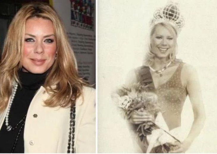 Πως περνάν τα χρόνια: Οι διάσημες Ελληνίδες Σταρ Ελλάς μεγάλωσαν αλλά είναι το ίδιο όμορφες όπως τότε