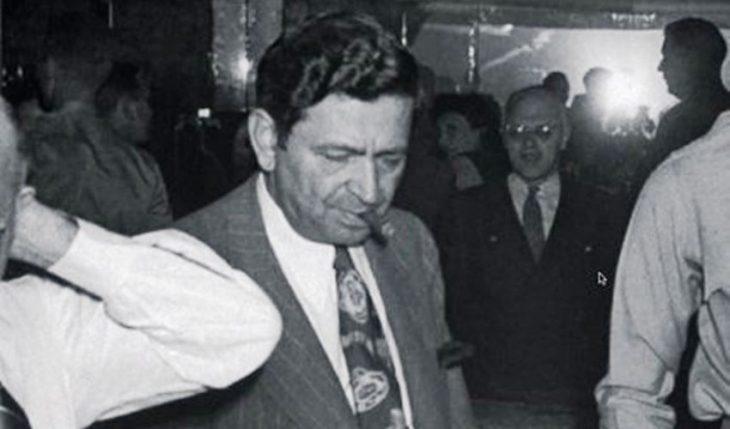 Αληθινή ιστορία: Ο Έλληνας τζογαδόρος που προκάλεσε τον αρχηγό της Μαφίας