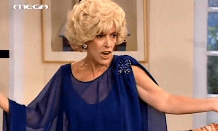 Καλύτεροι και από τους πρωταγωνιστές: Αξέχαστοι δεύτεροι ρόλοι που άφησαν εποχή στην τηλεόραση