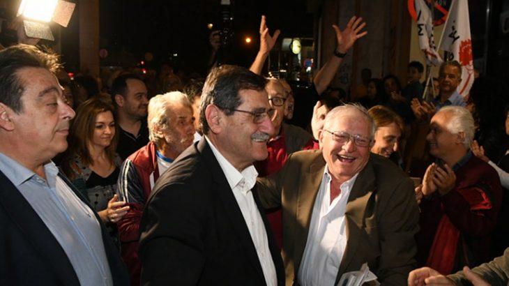 Κώστας Πελετίδης: Ο δήμαρχος της Πάτρας που άλλαξε τη ζωή των φτωχών