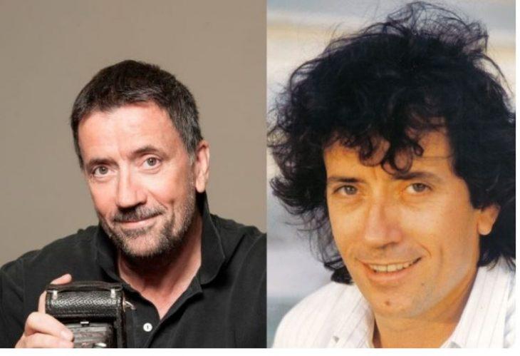 Έλληνες διάσημοι: 20 Έλληνες πολύ πριν γίνουν γνωστοί