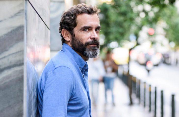 Το ξεπέρασαν στο τέλος: 8 Έλληνες διάσημοι με πολύ σοβαρό πρόβλημα υγείας