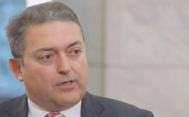 Βασιλακόπουλος: «Αν δίναμε στους αρνητές σε κάθε δόση 10.000 ευρώ θα είχε λυθεί το θέμα»