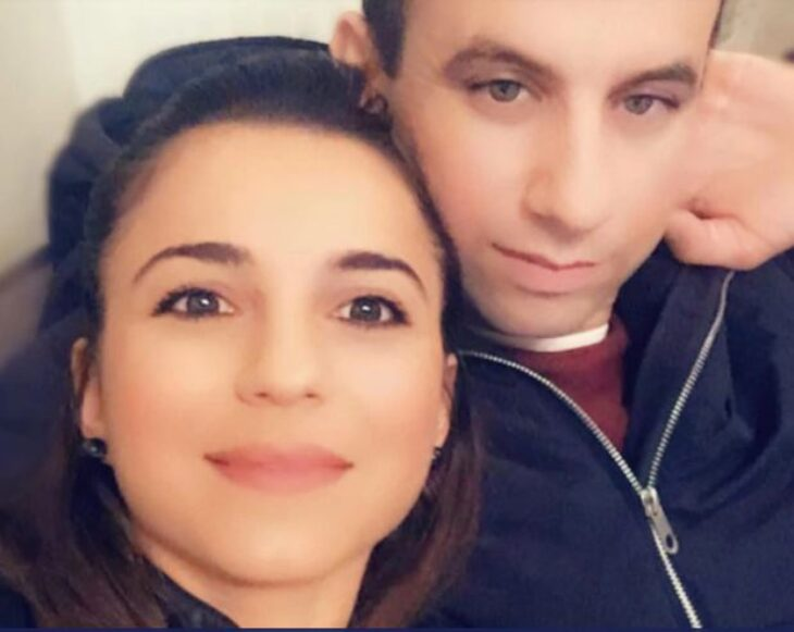 Συζυγοκτονία στη Δάφνη: Την σκότωσε με μαχαίρι γιατί τη ζήλευε