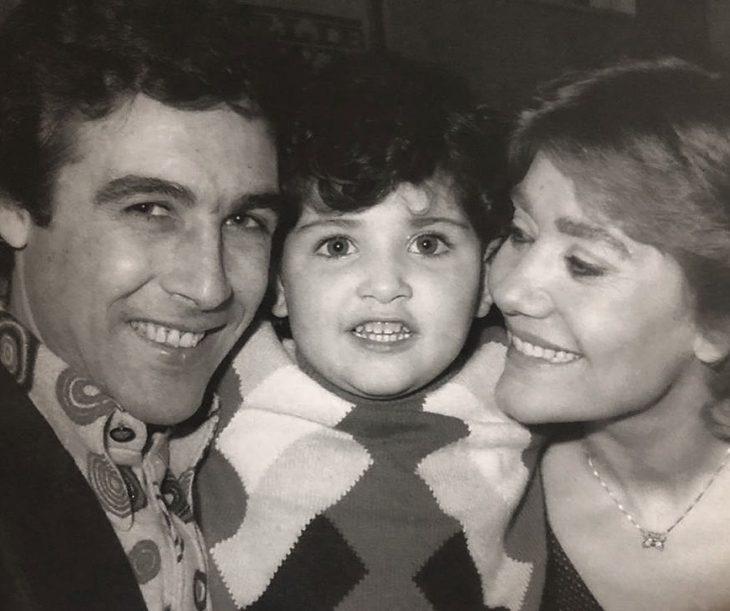 Τόλης Βοσκόπουλος: Η γυναίκα που δεν ξεπέρασε ποτέ, οι 4 γάμοι και η ολοκλήρωση με τη Γκερέκου