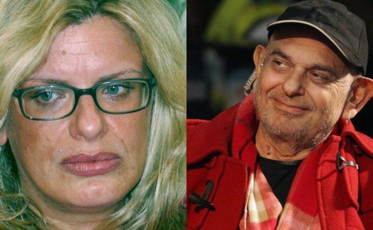 Διάσημοι που έφυγαν από καρκίνο: 12 Έλληνες που τους νίκησε η αρρώστια