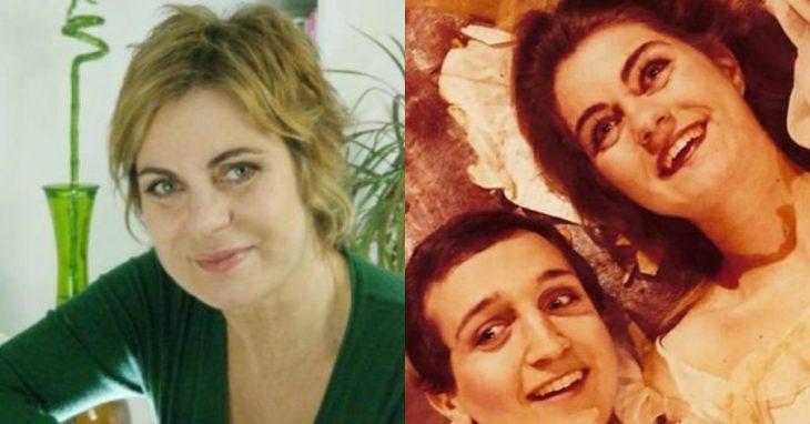 Χρύσα Σπηλιώτη: Η ηθοποιός που έχασε την ζωή της με φρικτό τρόπο στις φλόγες