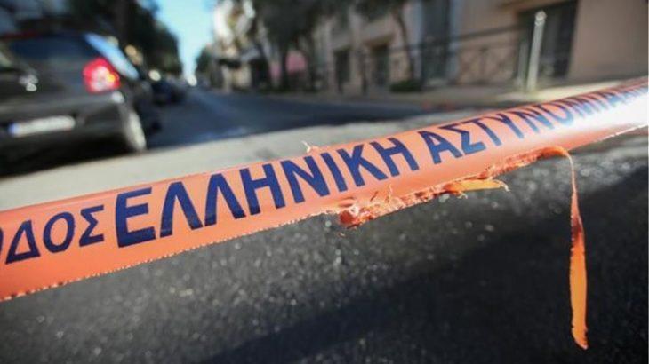 Δάφνη: Άντρας σκότωσε με μαχαίρι τη γυναίκα του