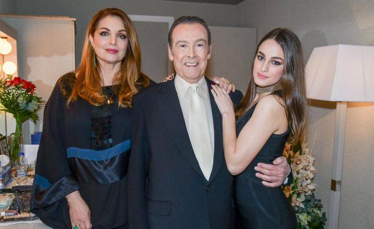 Τόλης Βοσκόπουλος: Οι δύο μοναδικοί κληρονόμοι της περιουσίας του μεγάλου τραγουδιστή