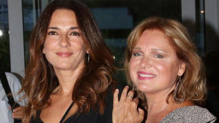 """""""Κολλητές για πάντα"""": 8 φιλίες διάσημων Ελληνίδων που άντεξαν στο χρόνο"""