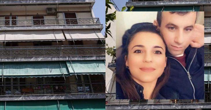 Δάφνη: Η κοπέλα που πρόβλεψε την γυναικοκτονία έβαλε στην τηλεφωνήτρια της αστυνομίας να ακούει τις κραυγές