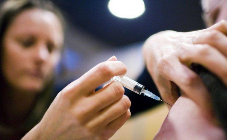 Κείμενο προς αντιεμβολιαστές: Όσοι δεν εμβολιάζεστε είστε ΑΝΕΥΘΥΝΑ ΠΑΡΤΑΛΙΑ!
