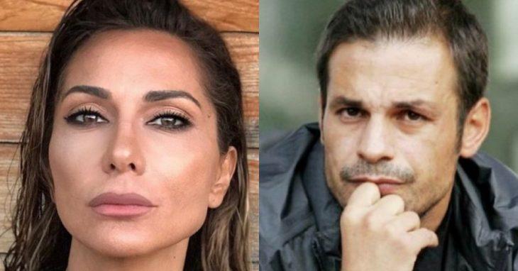 Νικολαΐδης – Βανδή: Οι νέες εξελίξεις για το πολύκροτο διαζύγιο