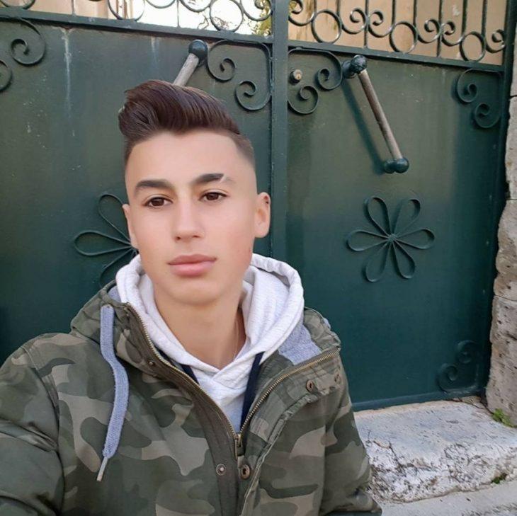 Κεφαλονιά: Σοκ για τους τρεις νέους που έχασαν τη ζωή τους