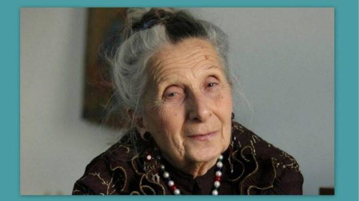 Έφυγαν από τη ζωή το 2021: 14 διάσημοι Έλληνες που πέθαναν τη φετινή χρονιά