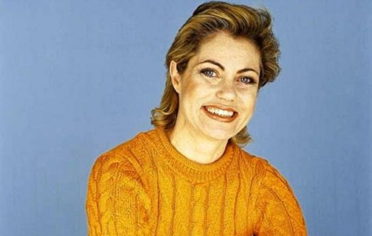 Τις νίκησε ο θάνατος: 6 αγαπημένες διάσημοι ηθοποιοί των '90s που έφυγαν τόσο νέες από την ζωή