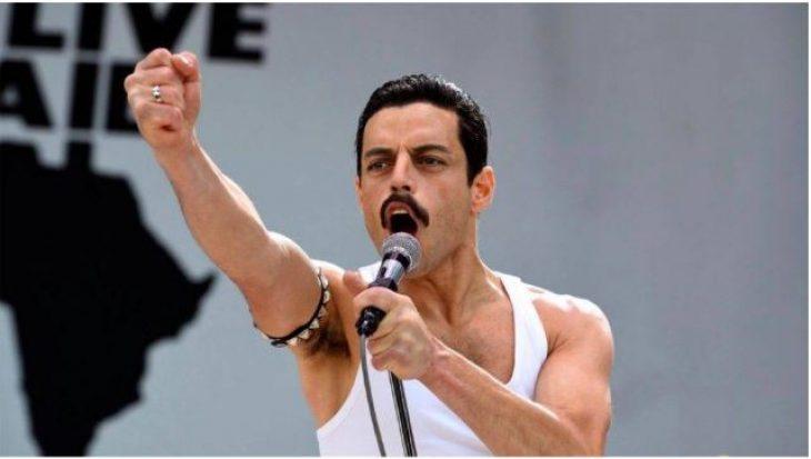 Το παραδέχτηκαν δημόσια: 6 διάσημοι που είπαν στον κόσμο πως έχουν AIDS