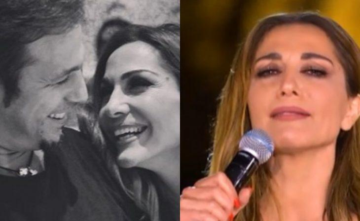 Δέσποινα Βανδή – Ντέμης Νικολαίδης: Η πραγματική αιτία διαζυγίου μετά από 21 ολόκληρα χρόνια