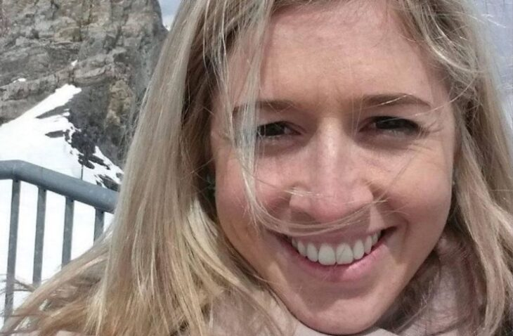 Ύμνος στη ζωή: Όσα έγραψε 27χρονη Αυστραλή που πέθανε από καρκίνο