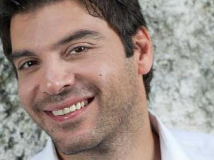 Διάσημοι και τεστ DNA: 6 Έλληνες που το τόλμησαν και έμαθαν την αλήθεια