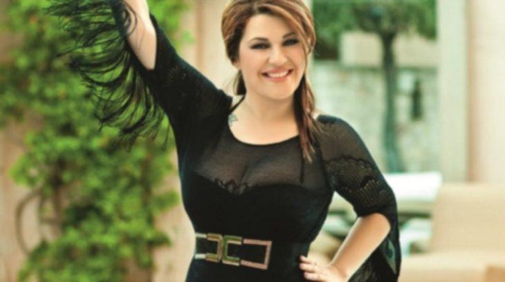 Διάσημοι Έλληνες που δέχθηκαν bullying: 10 περιπτώσεις που το παραδέχτηκαν
