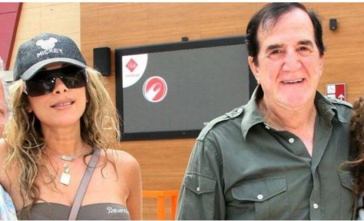 Διάσημοι Έλληνες: 8 περιπτώσεις που παντρεύτηκαν θαυμαστές τους
