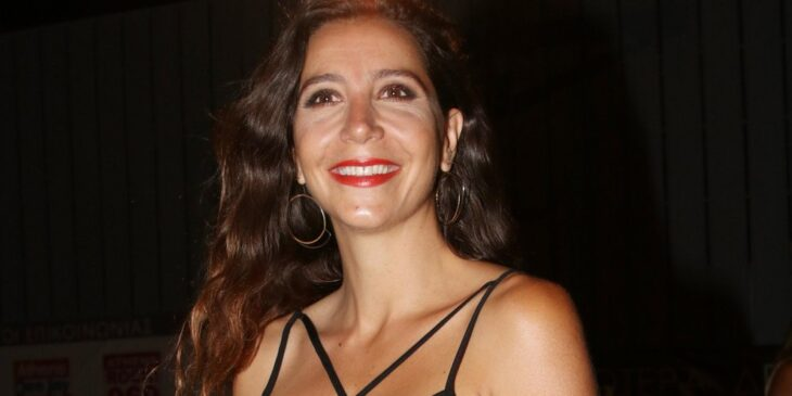 Αλκοόλ, τζόγος και εξαρτήσεις: 10 διάσημοι Έλληνες με μεγάλα πάθη που τελικά βγήκαν νικητές