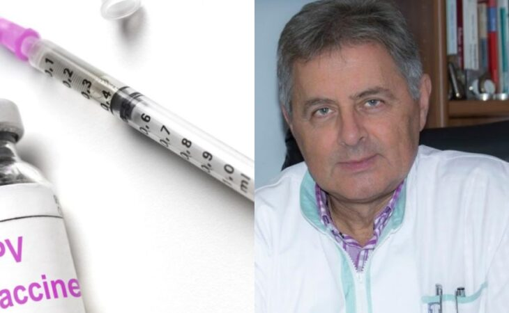 Μήνυμα προς Μητσοτάκη: Για σοβαρά νοσήματα τα 150 ευρώ, με σκοπό τον εμβολιασμό παιδιών